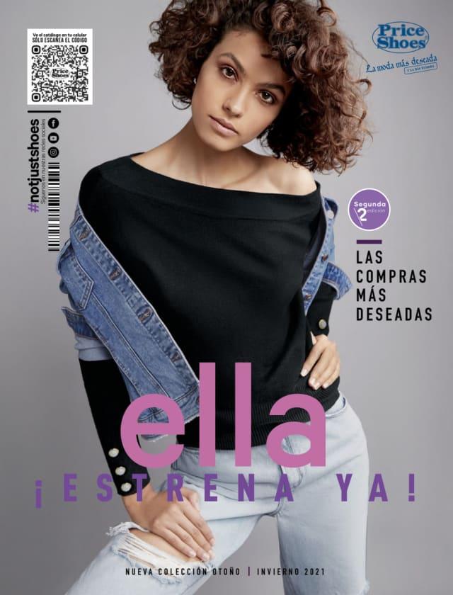 Ella2021OtoInv