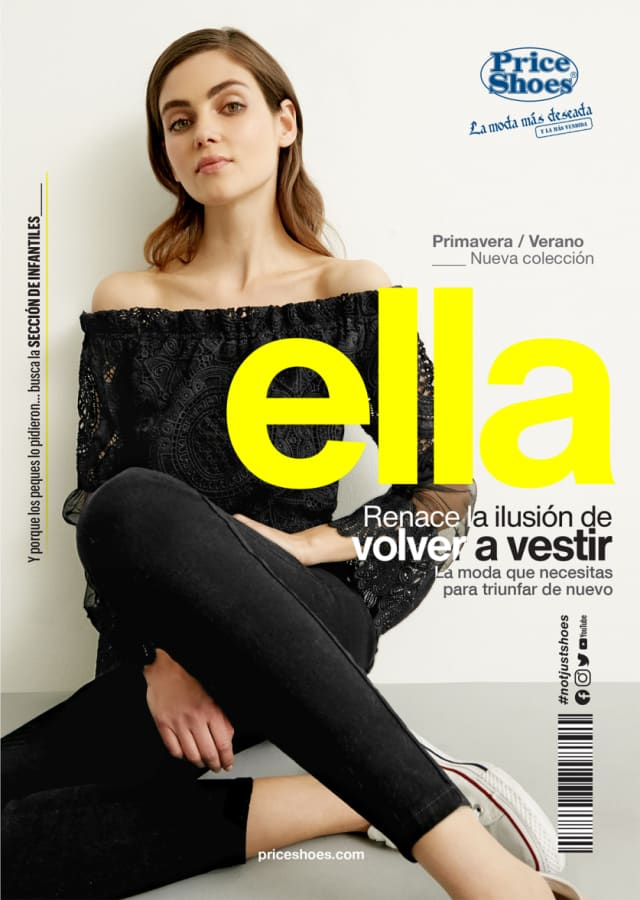 Ella2021