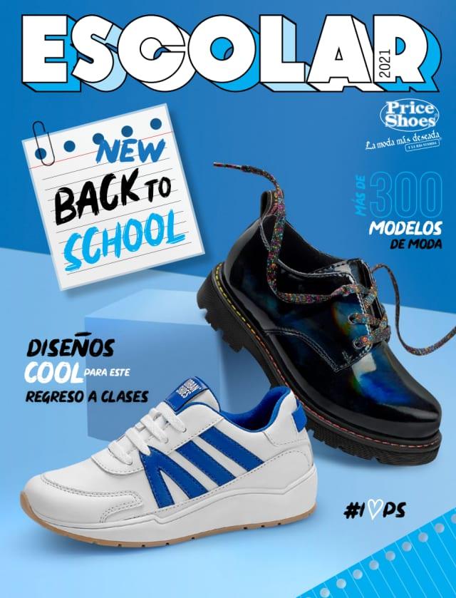 Escolar2021