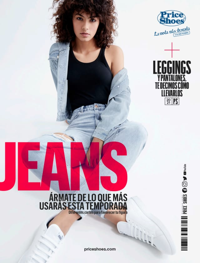 Jeans2021
