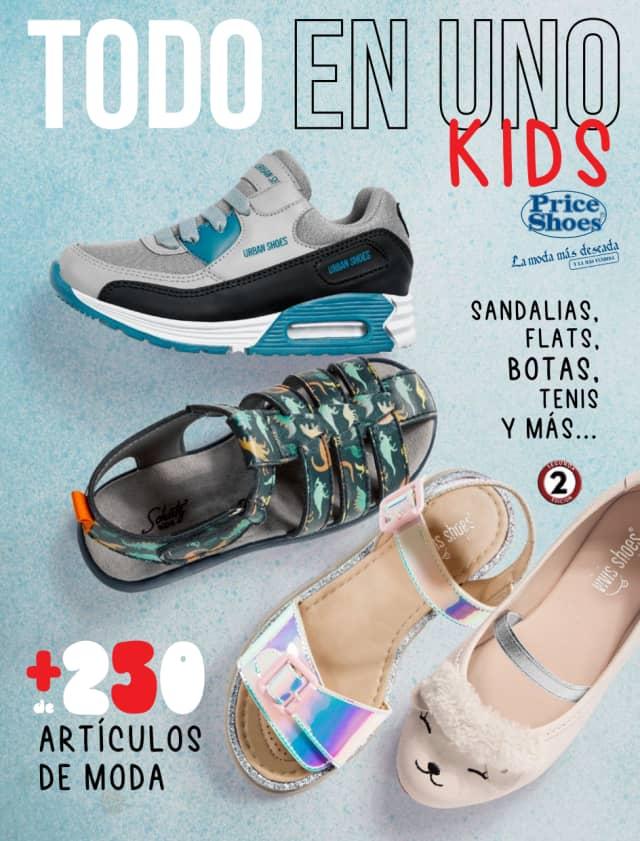 KidsT1_2021