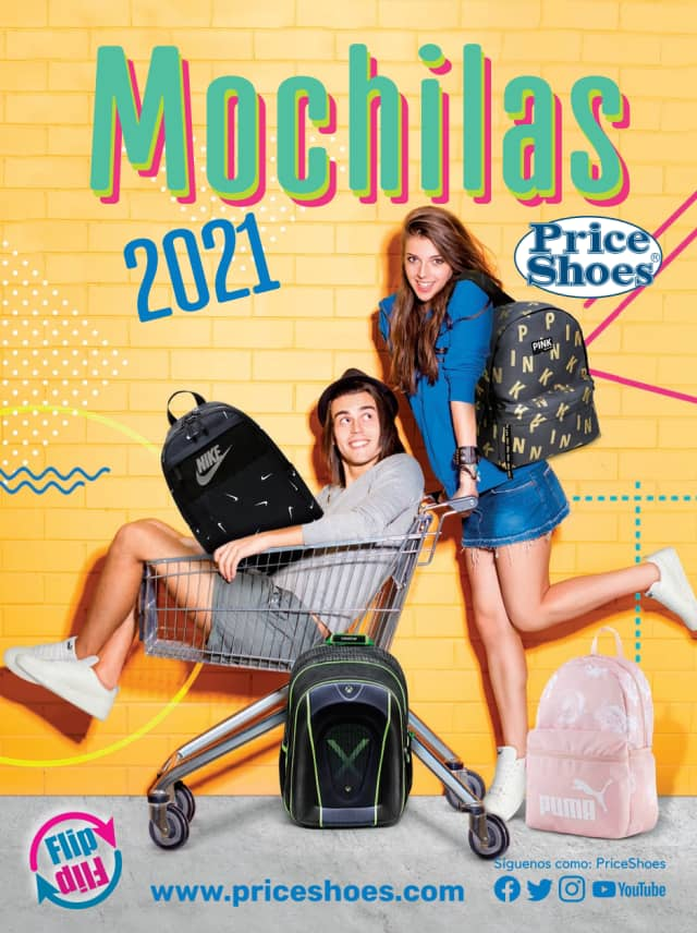 Mochilas2021