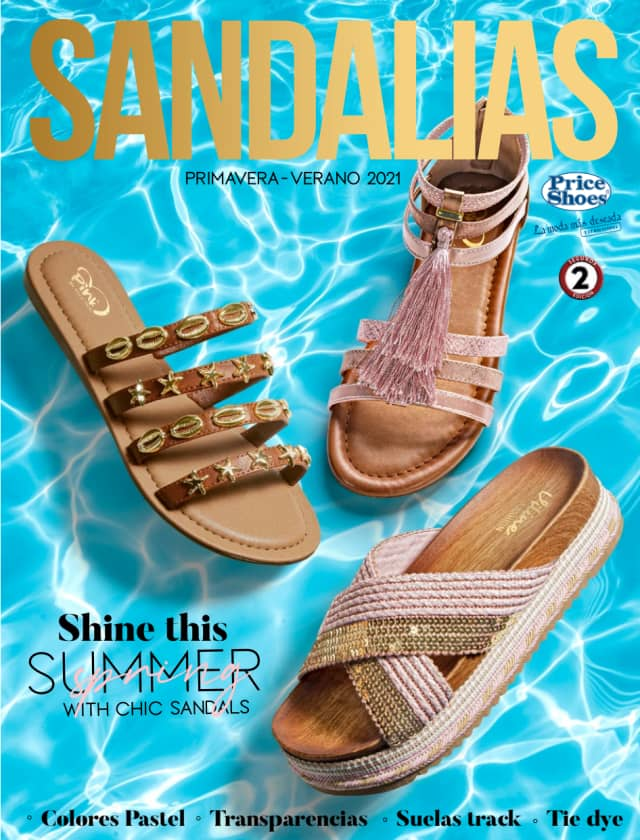 sandalias2021